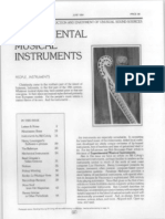 80718867 Experimental Musical Instruments Volume9 4 June1994