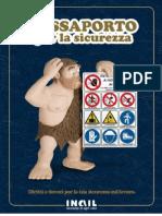 Informazione TrogloPassaporto Da Inail