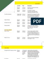 2012-schedule1 Kala Ghoda