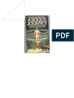 (eBook) Peter Richelieu - A Soul's Journey - Mysteries of Life and Afterlife - Astral Projection OBE