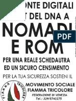 Nomadi e Rom