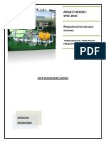 Wireless Pressure Detection and Control (3)