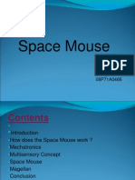 SpaceMouse.ppt (1)
