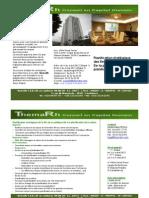 Formation ThemaRh RH031201