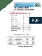 2012 03 24 Controles Practica 4 4PPC