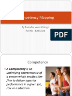 competencymapping-100327130041-phpapp01