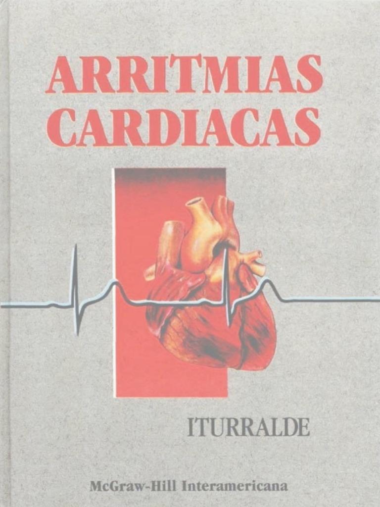 Arritmias cardiacas | Arritmia cardíaca | Potencial de acción
