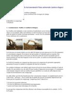FR4 Terrassement Suite Cle0d4f74