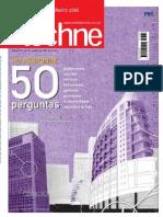 Revista+Techne+-+2009+Janeiro
