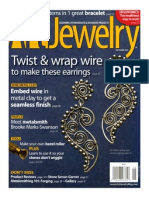 Art Jewelry Sep 2010