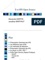 ids-ips
