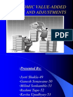 Ppt of Finance