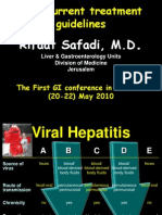 HBV_The First GI Conference in Palestine