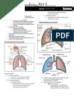 2009-09-08 Ana Gross Respiratory 2013