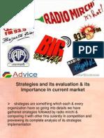 Strategic Management Pres P1263119668lzHnv