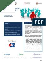 Newsletter 2012_01 Sportello Creazione Impresa
