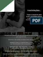 Insatisfa__es