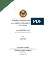Proposal Skripsi Qie Revisi 6
