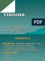 Tiro Ida 1