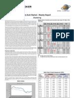 Dry Bulk Market Report Week_12-Mar 16th-Mar 23rd_2012