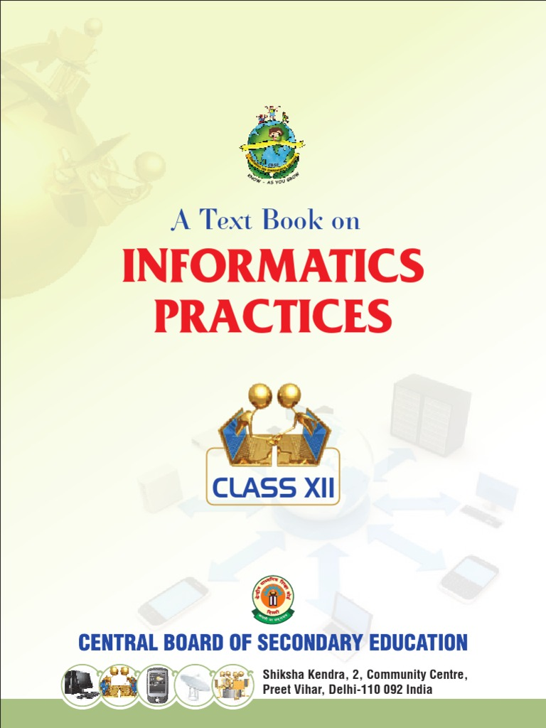 Ip book for class xii cbse network topology ip address fandeluxe Choice Image