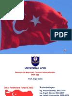 Presentación Crisis Turquía 2001 FINAL-FINAL1