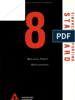 08 - Related Party Dislosures1