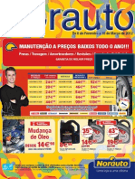 folheto19_pt