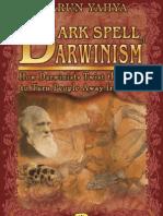 The Dark Spell of Darwinism-Harun Yahya-Www.islamchest