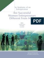 Successful Women Entrepreneurs 5-10_Timothy Mahea