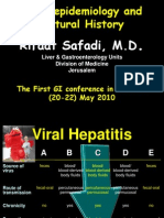 HCV_The First GI Conference in Palestine