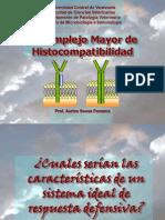 Complejo Mayor de ad 2004