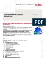 Wp Secure Snmp Management Bs2000 De