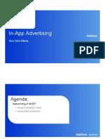 Appo No Mics | Mobile Game | Mobile App