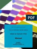 Manual Tecnicas de Impressao