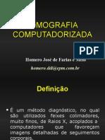 20966174-tomografia