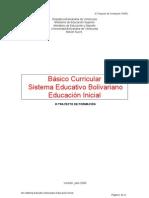 se-educacion-inicial-0610