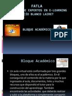rocioblanco_bloque académico