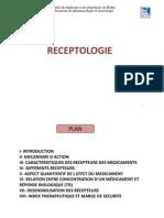 F-_RECEPTOLOGIE