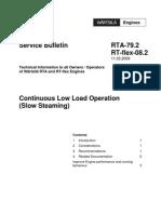 Http Bulletins.wartsila.com Bulletins File Wch RTA-79 2