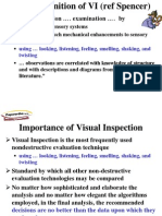 05 Visual Inspection