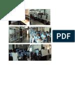 Lab Hidráulica
