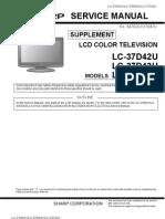LC37D42_D43U_LCC3742U_SUPP
