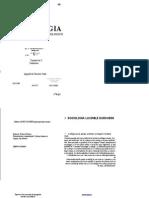 44098415 Durkheim Regulile Metodei Sociologice