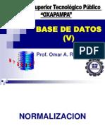 normalizacin-1197592953205966-4