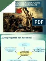 ud4lasrevolucionesliberales-100127124217-phpapp01