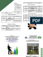 Curso de Planeacion Estatregica en Los Cds Portada Del Curso II
