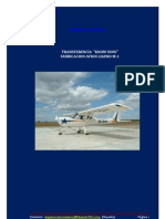 know-how Fábrica de aviones