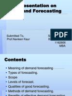 demandforecasting-110223203235-phpapp02