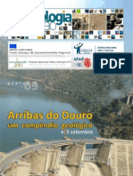 Douro Norte 09 - Web(1)